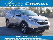 2019_Honda_CR-V_EX-L AWD_ Meridian MS