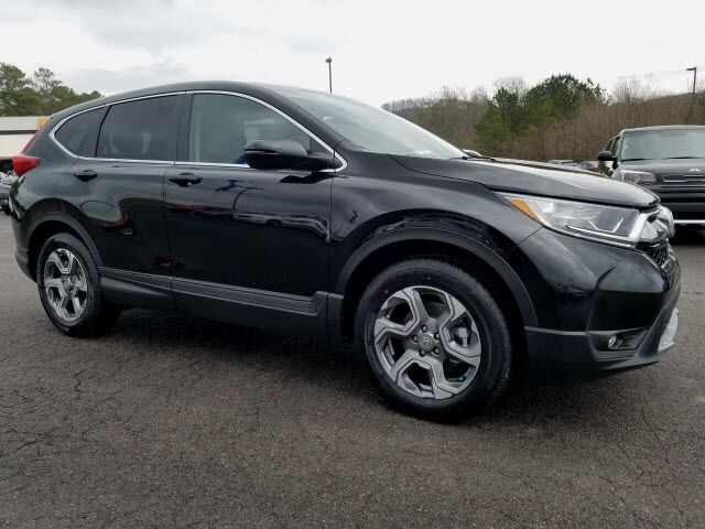 2019 Honda CR-V EX-L Chattanooga TN