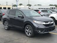 2019 Honda CR-V EX-L Chicago IL