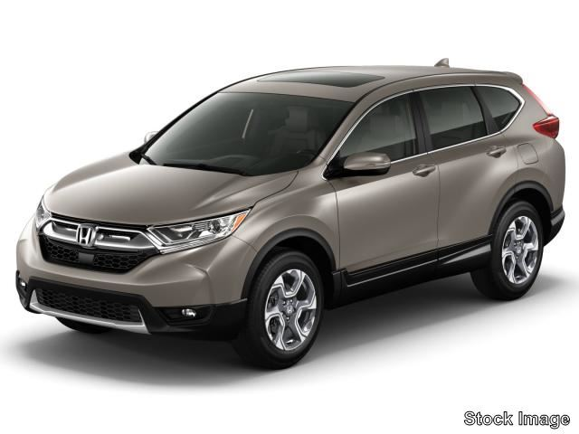 2019 Honda CR-V EX-L Vineland NJ