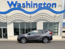 2019_Honda_CR-V_EX-L_ Washington PA