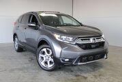 2019 Honda CR-V EX Merriam KS