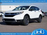 2019 Honda CR-V LX 2WD Video