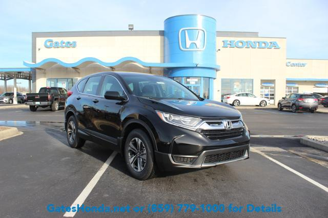 2019 Honda CR-V LX 2WD Lexington KY