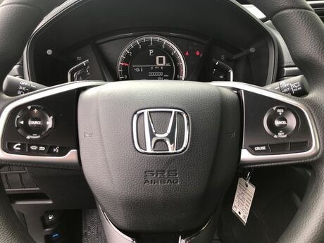 2019 Honda CR-V LX AWD Washington PA
