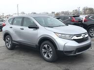 2019 Honda CR-V LX Chicago IL