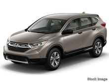 2019_Honda_CR-V_LX_ Vineland NJ