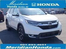 2019_Honda_CR-V_Touring 2WD_ Meridian MS