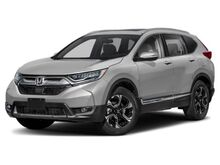 2019_Honda_CR-V_Touring_ Covington VA