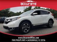 2019 Honda CR-V Touring Jacksonville FL