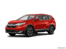 2019_Honda_CR-V_Touring_ Vineland NJ