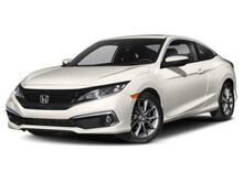 2019_Honda_Civic Coupe_EX_ Miami FL