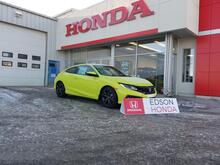 2019_Honda_Civic Coupe_Sport_ Edson AB