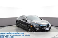 2019_Honda_Civic Coupe_Sport_ Farmington NM