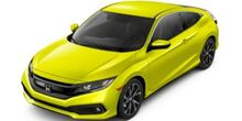 2019_Honda_Civic Coupe_Sport_ Miami FL