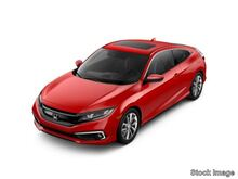2019_Honda_Civic_EX_ Vineland NJ