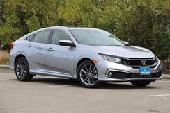 2019_Honda_Civic_EX_ California