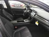 2019 Honda Civic Hatchback EX-L Navi 1.5L Tuscaloosa AL