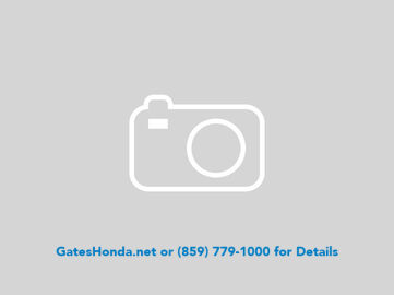 2019_Honda_Civic_LX CVT_ Lexington KY