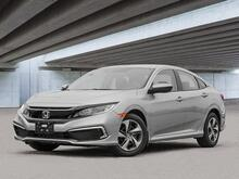 2019_Honda_Civic Sedan_LX_ Moncton NB