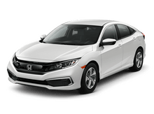 2019_Honda_Civic Sedan_SE_ Moncton NB