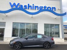 2019_Honda_Civic Sedan_Sport CVT_ Washington PA
