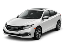 2019_Honda_Civic Sedan_Touring_ Moncton NB