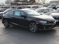 2019 Honda Civic Si Coupe 6-Speed Manual Chicago IL
