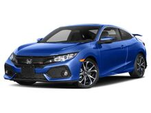 2019_Honda_Civic Si Coupe__ Miami FL