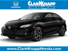 2019_Honda_Civic_Sport Touring_ Pharr TX