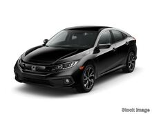 2019_Honda_Civic_Sport_ Vineland NJ