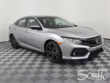 2019_Honda_Civic_Sport_