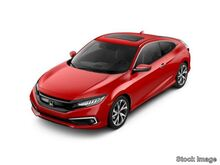2019_Honda_Civic_Touring_ Vineland NJ