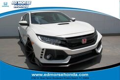 2019_Honda_Civic Type R_Touring Manual_ Delray Beach FL