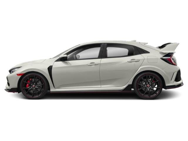 2019 Honda Civic Type R Type R Green Bay WI