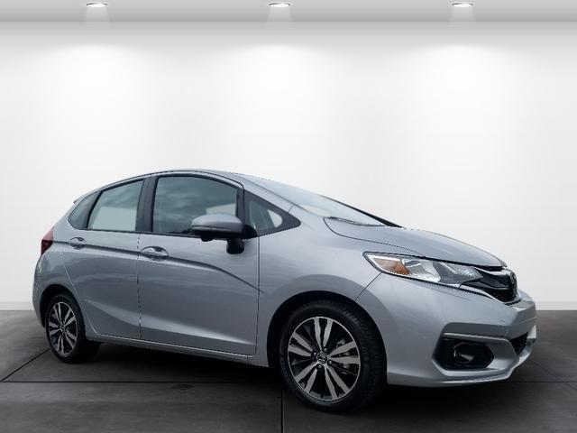 2019 Honda Fit EX Chattanooga TN