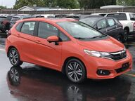 2019 Honda Fit EX Chicago IL