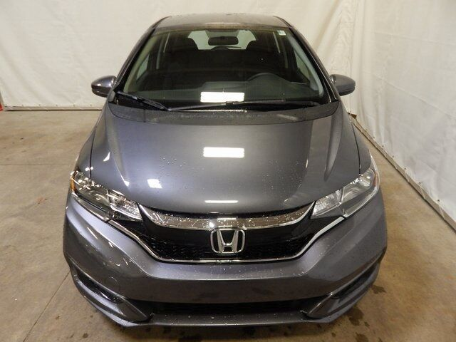 2019 Honda Fit LX Holland MI