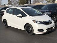 2019 Honda Fit Sport Chicago IL