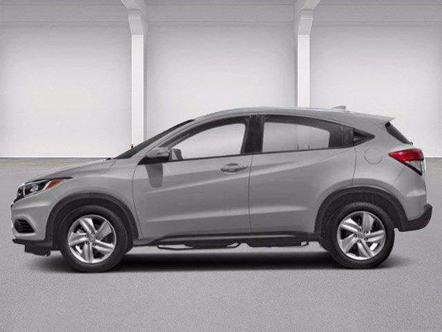 2019 Honda HR-V EX AWD CVT Dartmouth MA