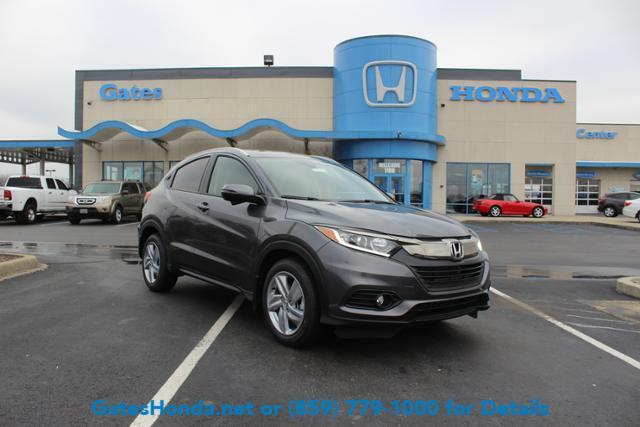 2019 Honda HR-V EX AWD CVT Lexington KY