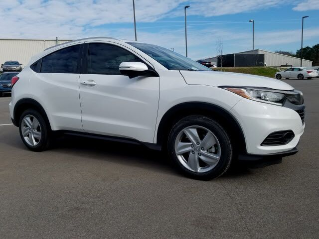 2019 Honda HR-V EX Chattanooga TN