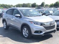 2019 Honda HR-V EX Chicago IL