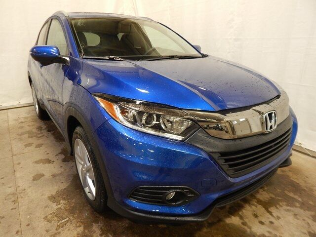 2019 Honda HR-V EX Holland MI
