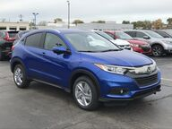 2019 Honda HR-V EX-L Chicago IL
