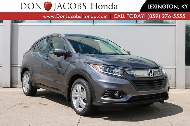 2019 Honda HR-V EX Lexington KY