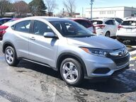 2019 Honda HR-V LX Chicago IL