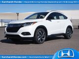 2019 Honda HR-V Sport 2WD CVT Video