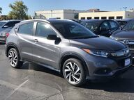 2019 Honda HR-V Sport Chicago IL