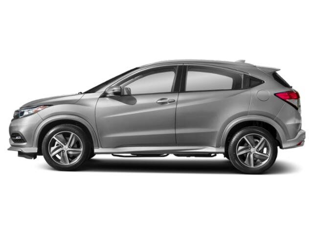 2019 Honda HR-V Touring AWD Green Bay WI